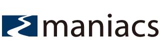 マニアックスバナー