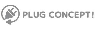 プラグコンセプトバナー