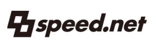8speedバナー