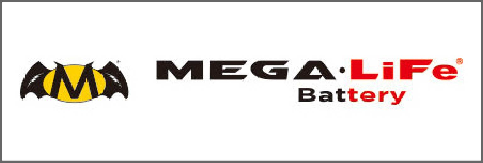 megalife-battery